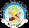 """Institución Educativa """"Nuestra Señora del Rosario"""" - Huancayo"""